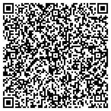 QR-код с контактной информацией организации Спецтехнохаус, ООО