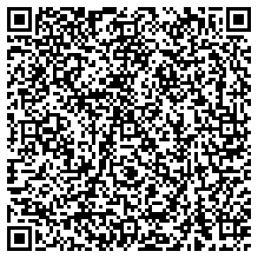 QR-код с контактной информацией организации Даспром, СП (Dasprom)