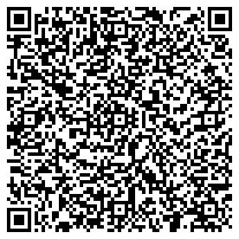 QR-код с контактной информацией организации ЧП Семин