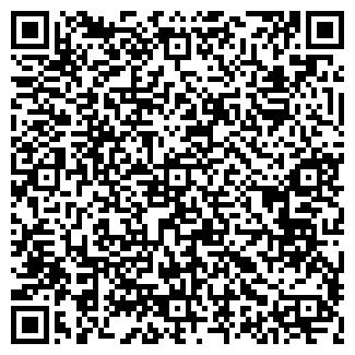 QR-код с контактной информацией организации Частное предприятие Фармтех