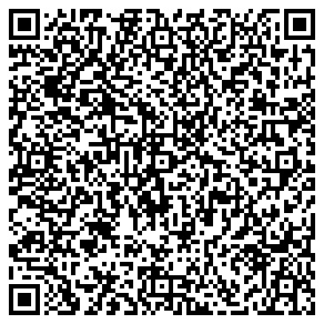 QR-код с контактной информацией организации Лизава, ООО
