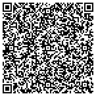 """QR-код с контактной информацией организации ЧП """"Полулях С.А."""""""