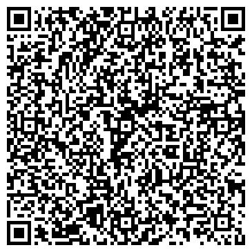 QR-код с контактной информацией организации Ямбуренко Ю.М., ЧП