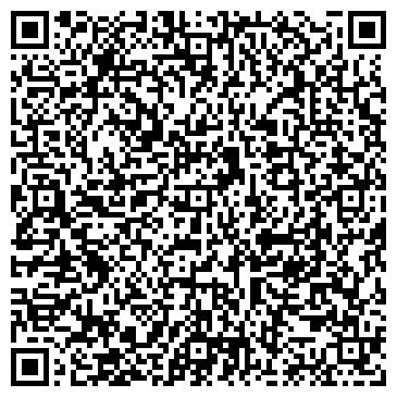 """QR-код с контактной информацией организации Общество с ограниченной ответственностью OOO """"СМП-Украина"""""""