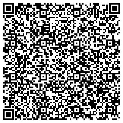 QR-код с контактной информацией организации Комбайны зерноуборочные и трактора из Венгрии, ООО