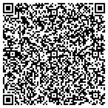 QR-код с контактной информацией организации Шестаков А.П., СПД