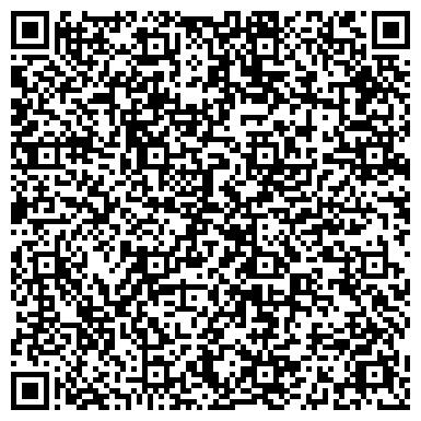 QR-код с контактной информацией организации Агро Сервис Австрия, ООО ( АСА ИТК ГМБХ Украина )