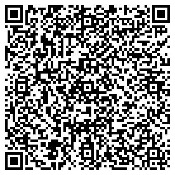 QR-код с контактной информацией организации Рябоконь, ЧП
