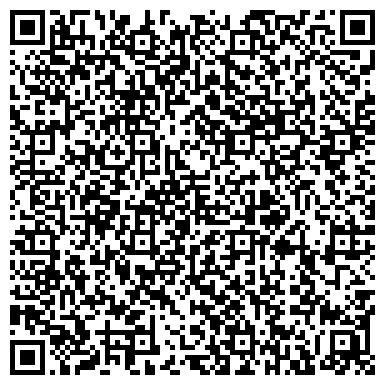 QR-код с контактной информацией организации Хог Слат Украина (Hog Slat Inc), ООО