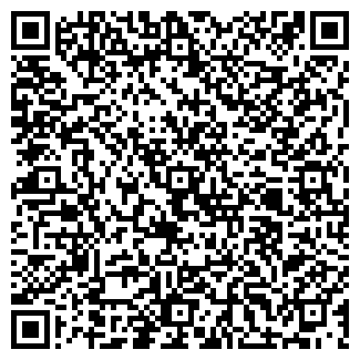 QR-код с контактной информацией организации Касап