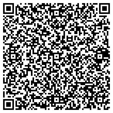 QR-код с контактной информацией организации Агро Имекс, ООО
