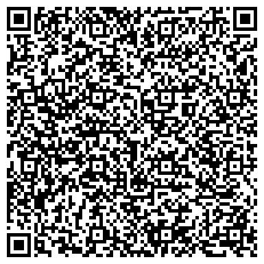 QR-код с контактной информацией организации Агро комюнити, ЧП (Agro Community)