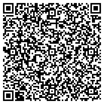QR-код с контактной информацией организации Богдан, ЧП