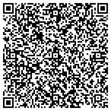 QR-код с контактной информацией организации Стадниченко, ЧП