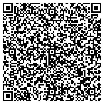 QR-код с контактной информацией организации Мельников, ЧП