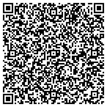 QR-код с контактной информацией организации ПТП Облагроснаб, ООО