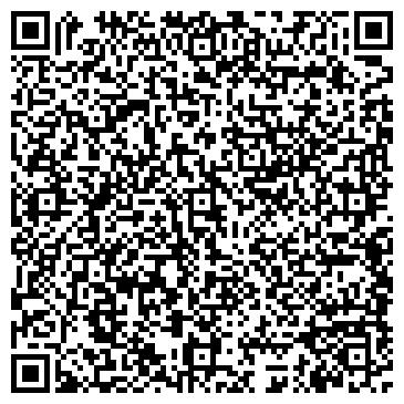 QR-код с контактной информацией организации Укрприцеп, ЧП