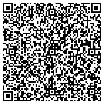 QR-код с контактной информацией организации Жатва, ЧП