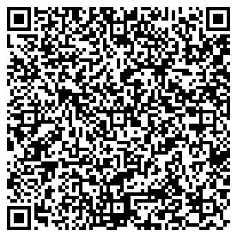 QR-код с контактной информацией организации Агро резерв,ЧП