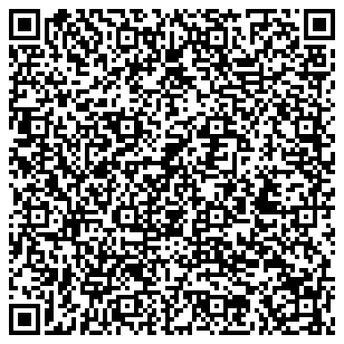 QR-код с контактной информацией организации СИЛУР-ГРУП, ООО