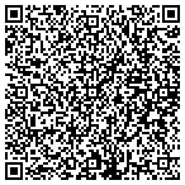 QR-код с контактной информацией организации Ковач М.Ф., СПД