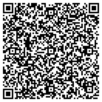 QR-код с контактной информацией организации Крищук,ЧП