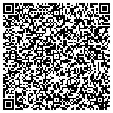 QR-код с контактной информацией организации Укрхлебстрой, ОАО