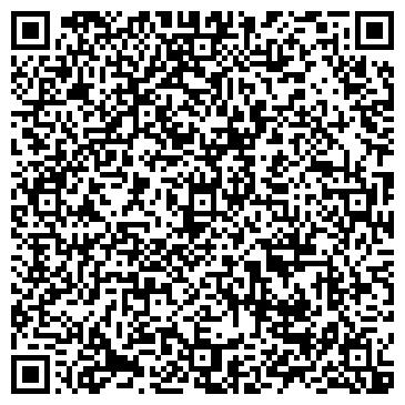 QR-код с контактной информацией организации Укрэнергоперспектива, ООО