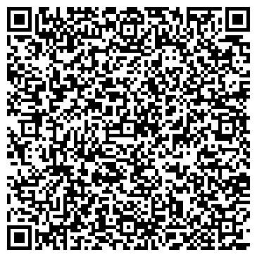 QR-код с контактной информацией организации Scafco Grain Systems, ООО