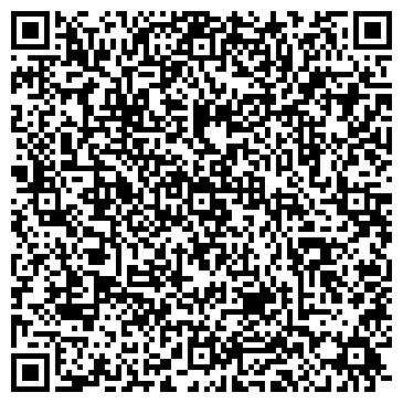 QR-код с контактной информацией организации Интексчендж, ООО