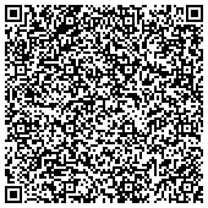 QR-код с контактной информацией организации Нежинсельмаш, ПАО Нежинский завод сельскохозяйственного машиностроения