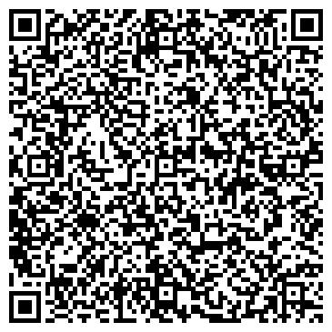 QR-код с контактной информацией организации Агротехтрейд, ООО