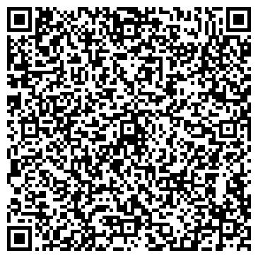 QR-код с контактной информацией организации Perry of Oakley, ООО
