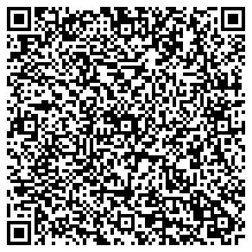 QR-код с контактной информацией организации Навесное оборудование,СПД