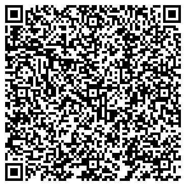QR-код с контактной информацией организации Тандем Агрозапчасть, ЧП