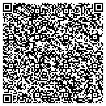 QR-код с контактной информацией организации АСК Белагросервис, ООО