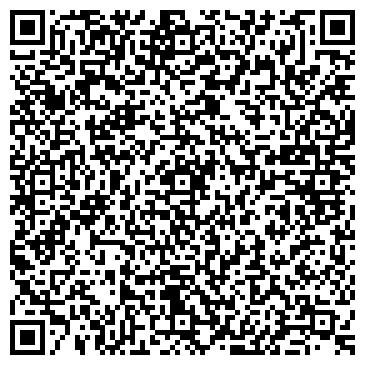 QR-код с контактной информацией организации Черниченко, ЧП