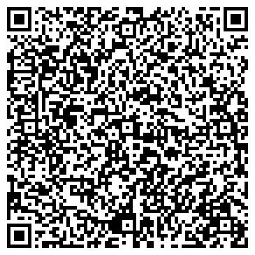 QR-код с контактной информацией организации Кимбрия Юнигрейн А/С, Представительство