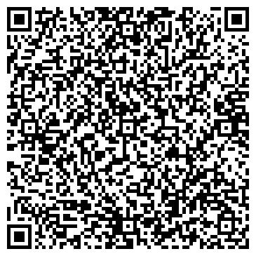 QR-код с контактной информацией организации Агроэксперт, ООО