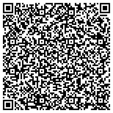 QR-код с контактной информацией организации Кунденко Лилия Дмитриевна, ЧП