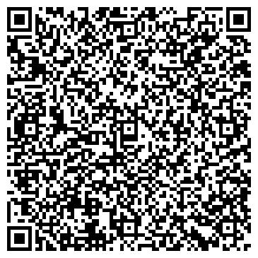 QR-код с контактной информацией организации Пода Ю.В., ЧП