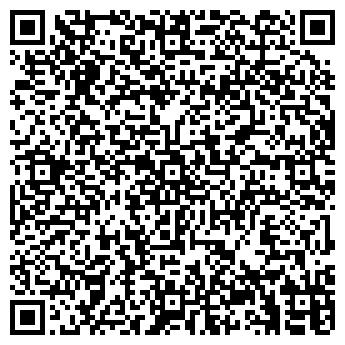 QR-код с контактной информацией организации Прунь, ЧП