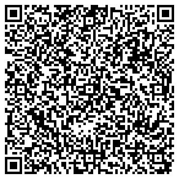 QR-код с контактной информацией организации АПХ Груп Юкрейн (APH Group), ООО