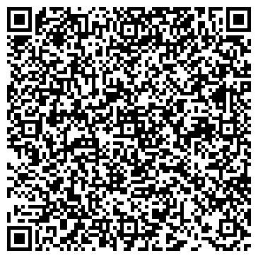 QR-код с контактной информацией организации Свит Двигателей, ООО