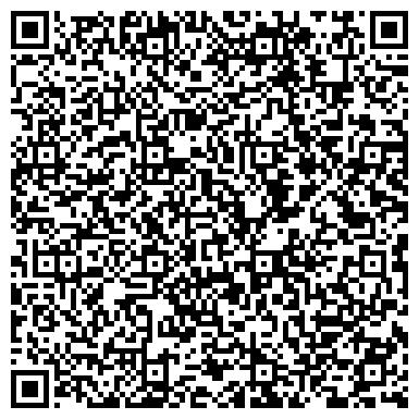 QR-код с контактной информацией организации Пьотингер Украина, ООО (Pottinger )