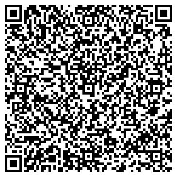 QR-код с контактной информацией организации ЗКД, ООО