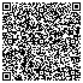 QR-код с контактной информацией организации Гольман, ЧП