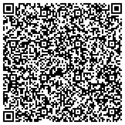 QR-код с контактной информацией организации Компания СВ Агро, ООО (SV-AGRO)