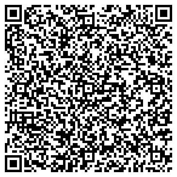 QR-код с контактной информацией организации Агро Постачальник, ЧП