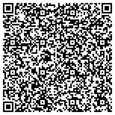 QR-код с контактной информацией организации Крупяной ток, Компания